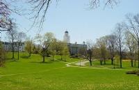 阿卡迪亚大学在加拿大是一个怎样的存在?