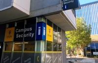 新南威尔士大学工程管理