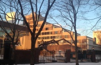 盘点健康指数最高的美国大学!有你的学校吗?