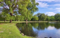 去新西兰林肯大学留学是一种什么体验?