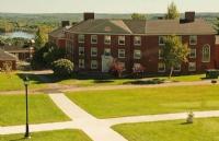 新布伦瑞克大学在国内知名度为什么这么高?