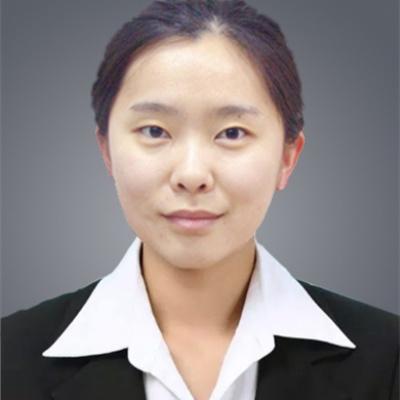 陈丹枫老师