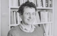 曼彻斯特大学专家当选英国社会科学院院士