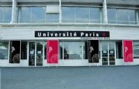 巴黎八大:以人文社科和跨学科研究而闻名