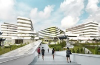 新加坡科技设计大学在新加坡是一个怎样的存在?