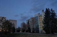 卡尔加里大学留学申请有哪些误区?
