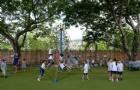 曼谷哈罗国际学校申请要求,你要知道!