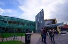 英国留学部分大学语言课申请与截止时间,切莫错过DDL