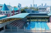 曼谷kis国际学校怎么样,留学费用贵不贵?