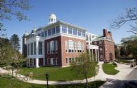 雅思6.5分就能上多伦多大学?来看看你的分数能去什么学校?