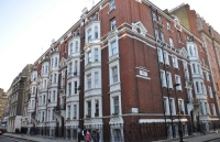 留学伦敦玛丽女王大学,到底值不值?