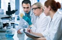 德国留学|德国医学专业