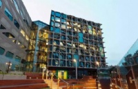 塔斯马尼亚大学澳洲最强科研排名