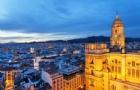 为什么选择西班牙留学?西班牙留学优势大整合,对面的同学看过来!