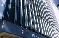 新南威尔士大学回国工作前景如何?