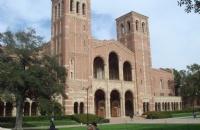 SAT/ACT递交难猜透,美国顶尖大学左右逢源!申请该怎么办?