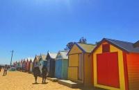 留学澳洲:女生专业如何选?