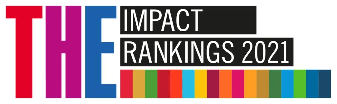 2021泰晤士世界大学影响力排名发布!澳洲四所大学跻身TOP10!