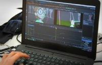 莫道克大学游戏艺术与设计专业,教你如何成为一名优秀动画师!
