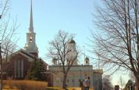 加拿大留学读高中,为什么要选安大略省?