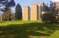 威斯敏斯特大学什么专业比较好?