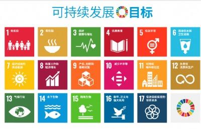 THE发布2021世界大学影响力排名!泰国这所大学跻身top25!
