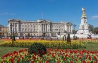 【英国留学】对于英国大学奖学金的疑惑,看看这篇文章就知道了 !