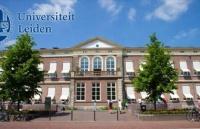 重磅!阿姆斯特丹大学、莱顿大学与乌特勒支大学最新博士职位出炉