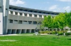 西班牙PHD留学!最新马德里卡洛斯三世大学博士项目一览表