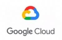 重磅!Google正式入驻阿德莱德!