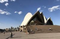 最新!2021THE世界大学影响力排名!世界前十澳洲大学占了4所!