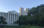 韩国建国大学