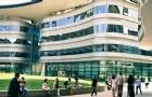 意大利留学丨都灵大学--留学之前应该做哪些准备工作?