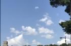 意大利留学丨博洛尼亚大学研究生英文授课专业更新