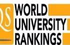 西班牙留学篇:QS世界大学各学科排名:看西班牙院校战况如何~