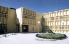 2021意大利留学丨罗马第二大学今年秋季入学申请持续进行中~