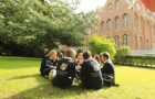 西班牙留学是否可以跨专业申请?