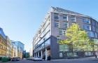 CASS商学院2021年9月起正式改名为Bayes商学院!