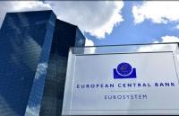 全球金融中心排名出炉 英国溃败 在德学金融的你 或成最大赢家!