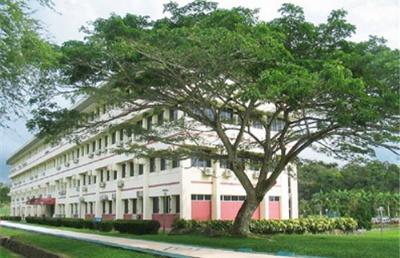 花一半学费,得英美同等质量教育!马来西亚留学你值得拥有