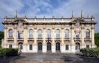 【申请篇】---意大利米兰理工大学 2022年春季申请通道即将开通啦~
