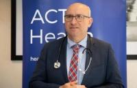 ACT卫生局鼓励堪培拉人接种流感疫苗!