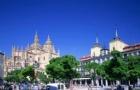 干货!西班牙大学英文授课语言类硕士的语言要求!