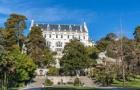 精析丨 申请到德国读大学,到底需要哪些语言证书?
