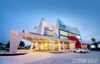 泰国最具国际范儿的大学――斯坦佛国际大学