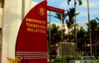 无学位冲刺公立大学,李同学逆袭获马来西亚理工大学录取!