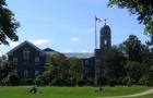 加拿大研究生留学面试的几大要点!