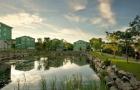 加拿大TOP10最佳大学出炉!麦考林权威发布2021年排名!