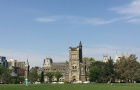 加拿大留学申请时间行程表及流程!了解下!
