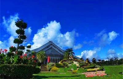 世界百强名校,马来西亚留学这些学校值得一选!